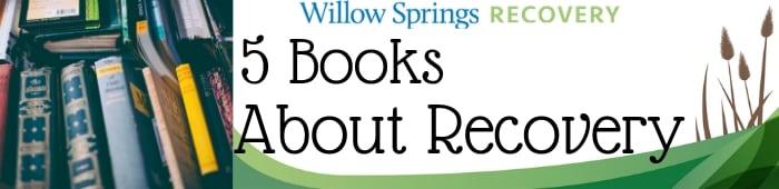 Willow-Blog-9
