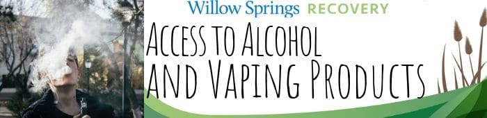 Access-Vaping-Products
