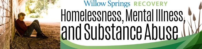 Willow-Homelessness-Mental-Illness
